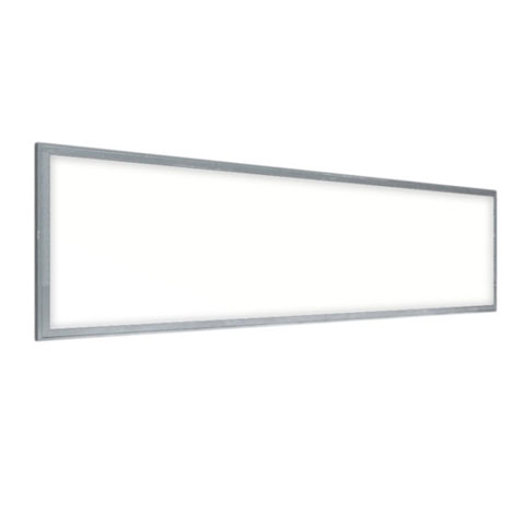 30x60 cm 24w 4000K natural white recessed LED panel light