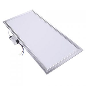 60x120 cm 60w 6000K cool white recessed LED panel light