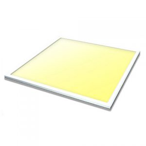 60x60 cm 36w 3000k warm white recessed LED panel light