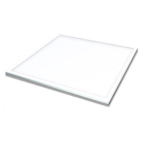 60x60 cm 36w 4000k natural white recessed LED panel light