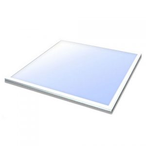 60x60 cm 36w 6000k high bright cool white recessed LED panel light