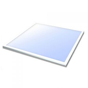 62x62 cm 40w 6000k cool white recessed LED panel light